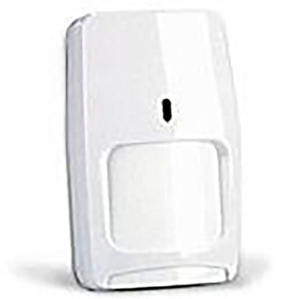 DUAL Technology Motion Sensor K-Band Technology DT-8035