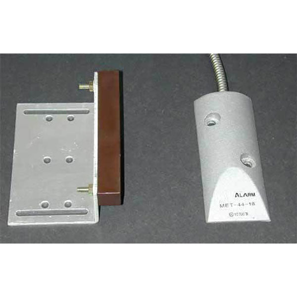 MET-44 Overhead Door Contact