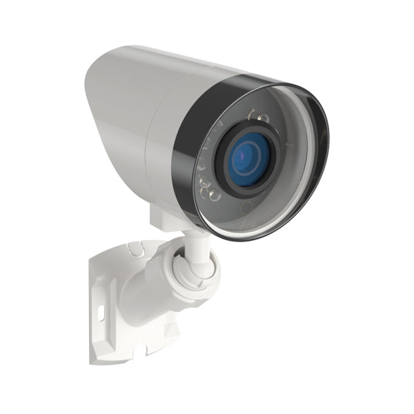 Outdoor Wireless IP Camera with Night Vision (ADC-V722W)