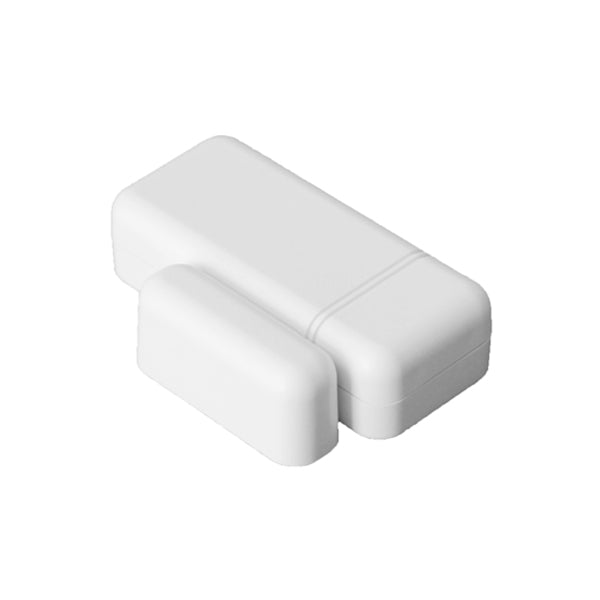 Qolsys IQ S-Line Mini Door/Window Sensor (QS1135-840) For IQ Panel 2