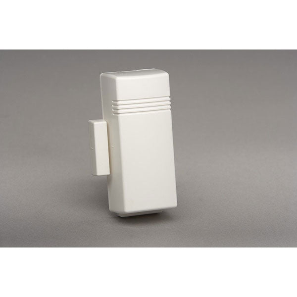 Resolution Products Door/Window Contact RE 201T 2Gig Compatible
