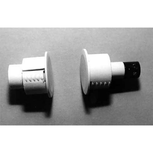 "LNA 3/4"" Terminal Connect Recessed"