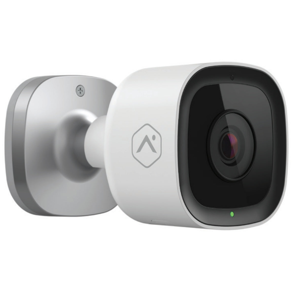Alarm.com Outdoor Wi-Fi Camera 1080P (ADC-V723)