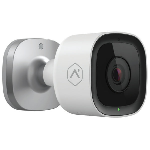 Alarm Com Outdoor Wi Fi Camera 1080p Adc V723 General