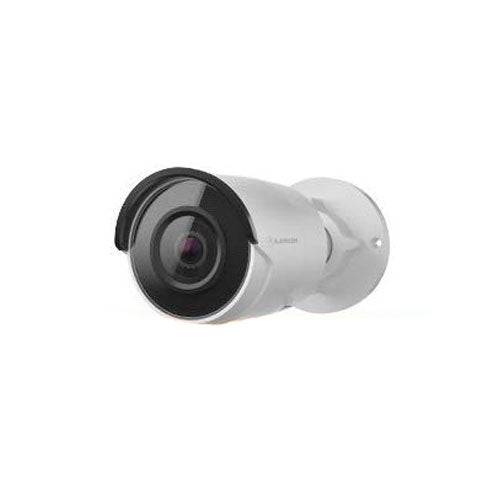 Alarm.com Indoor/Outdoor HD Mini Bullet Camera 1080P (ADC-VC726)