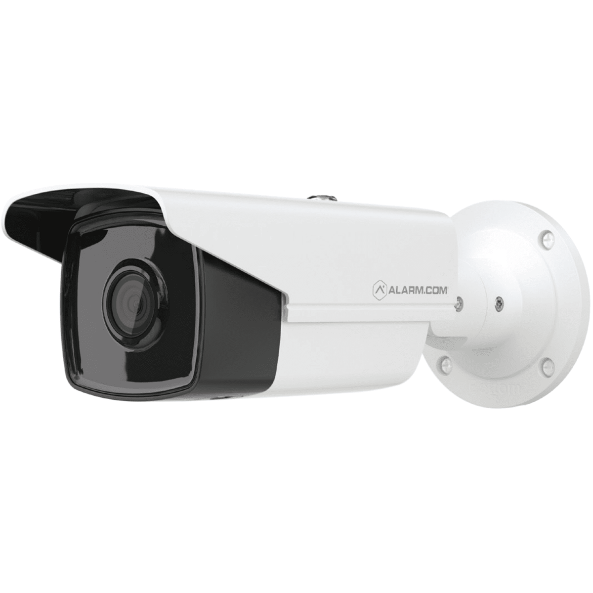 Alarm.com Indoor/Outdoor Bullet Camera 1080P (ADC-VC736)