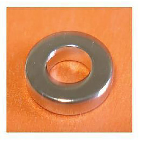 Donut Magnets for Mini-10DM & STB 10DM (10 Pack)