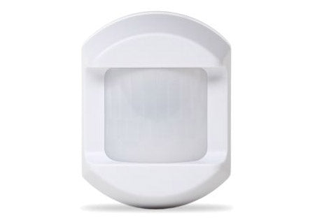 2GIG Encrypted Motion Detector (PIR1e)