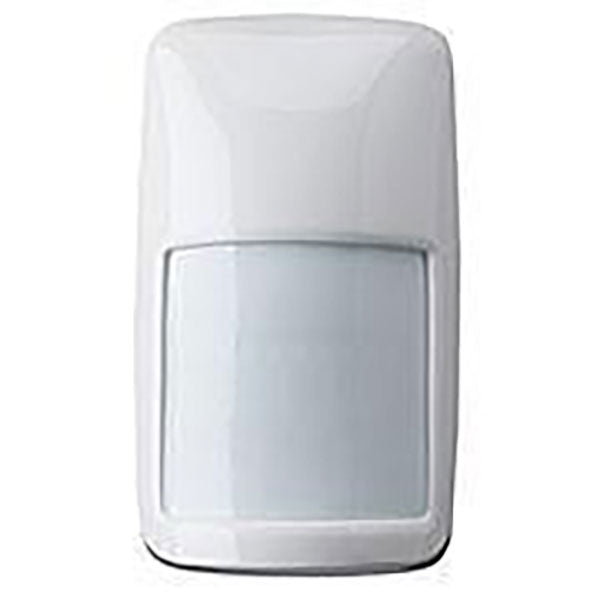 CK-IS3035 Selectable Pet Immune PIR Detector