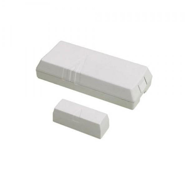Qolsys IQ Standard Door/Window Sensor