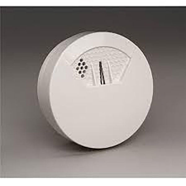 Resolution Products Wireless Smoke Detector Honeywell Compatible RE 212