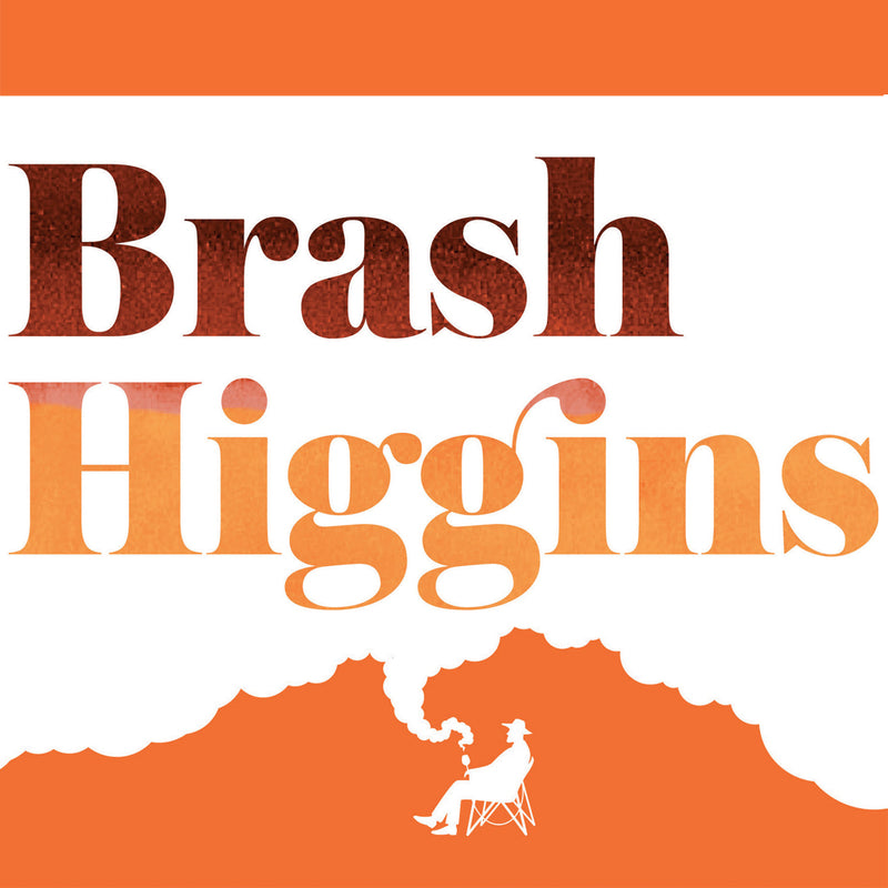 Brash Higgins | World Class Minimal Intervention Wines