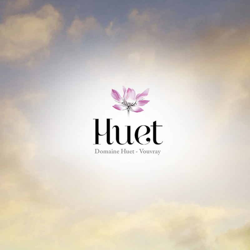 Domaine Huet | A celebration of Biodynamic Vouvray