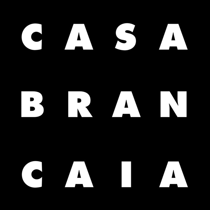 Casa Brancaia Wines from Tuscany