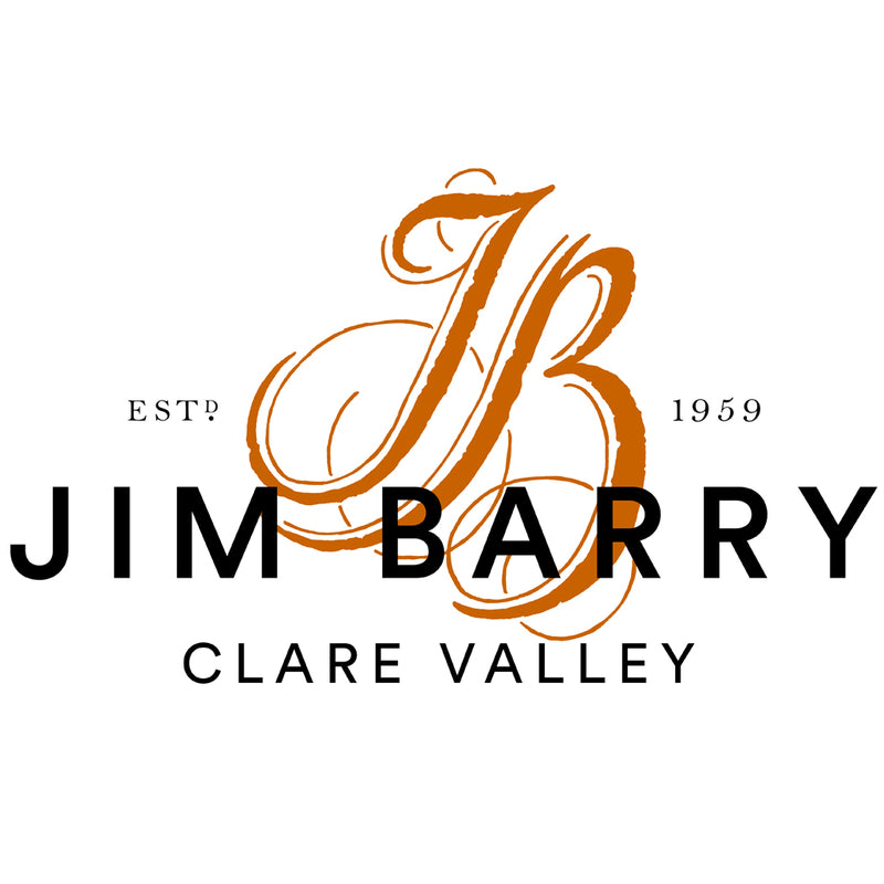 Jim Barry Wines | 2020 Halliday Wine Companion Winery of the Year
