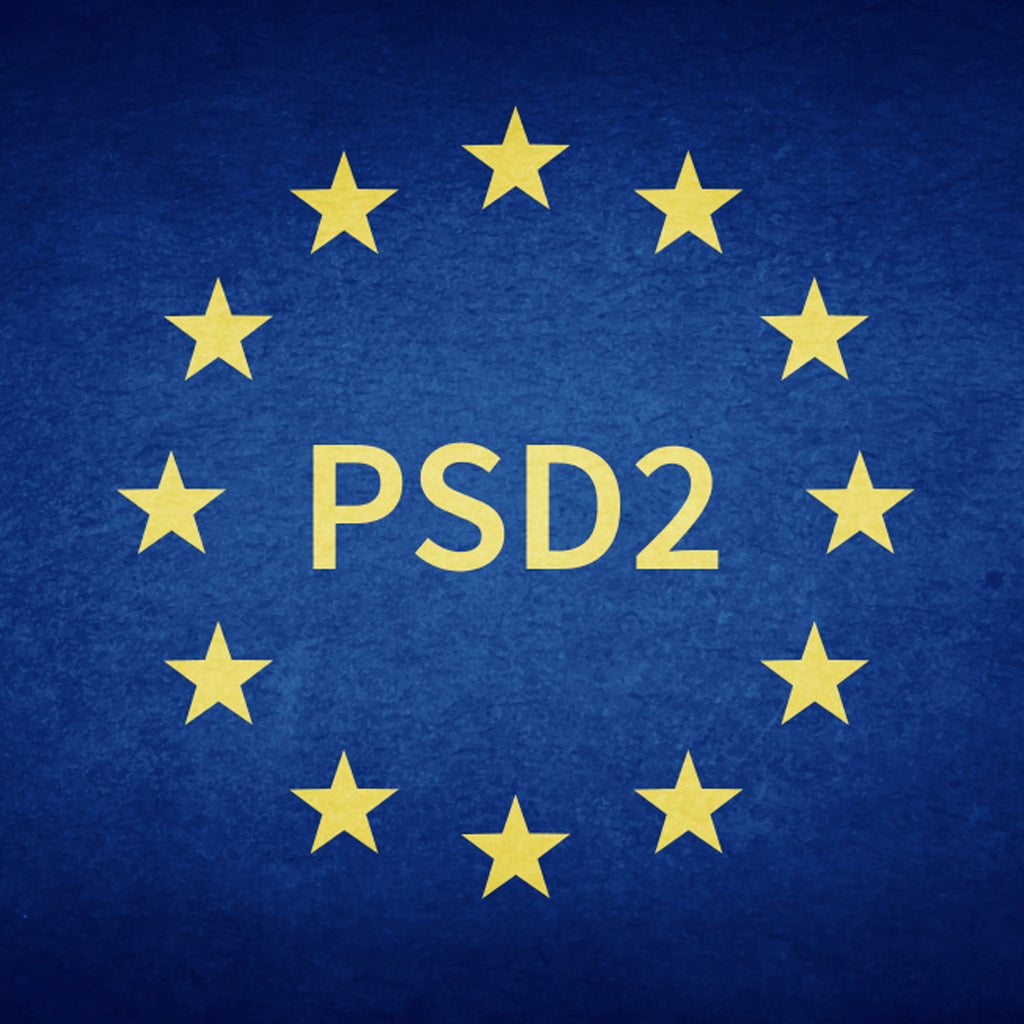 Don't Panic! - Hic! will be PSD2 Compliant
