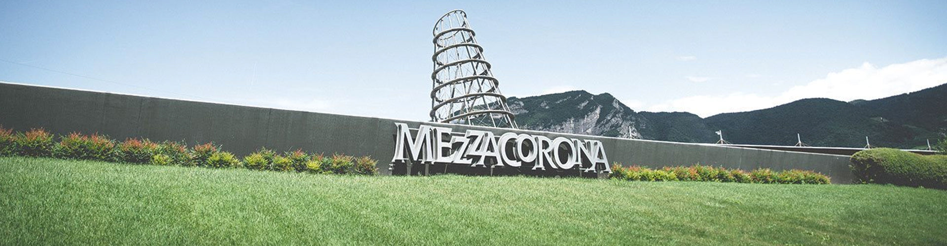 Mezzacorona State-of-the-Art Winery in Trentino, North Italy