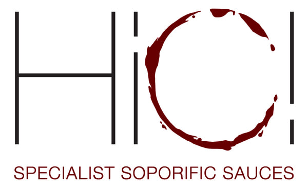 Welcome to Hic! Wine Merchants Website