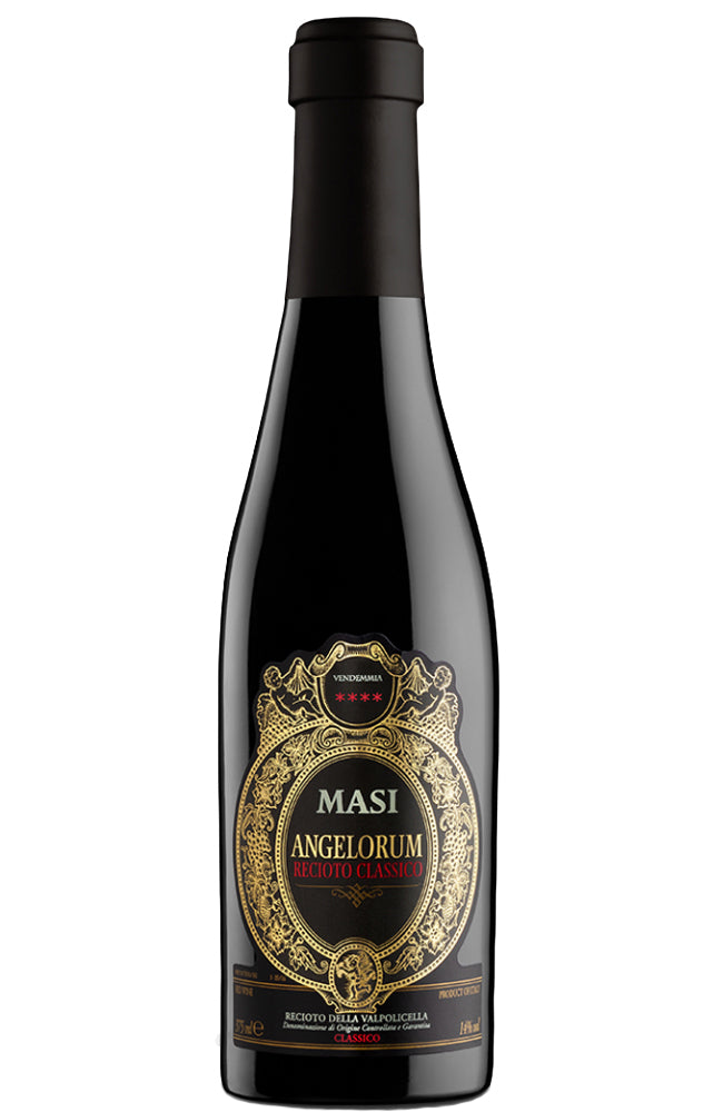Masi Angelorum Recioto della Valpolicella Red Dessert Wine