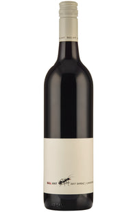 Lake Breeze Bullant Shiraz Bottle
