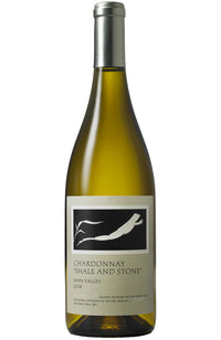 Frog's Leap Chardonnay 'Shale and Stone' Bottle