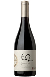 Matetic EQ Granite Pinot Noir