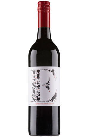 Elderton E Series Shiraz Cabernet Red Wine