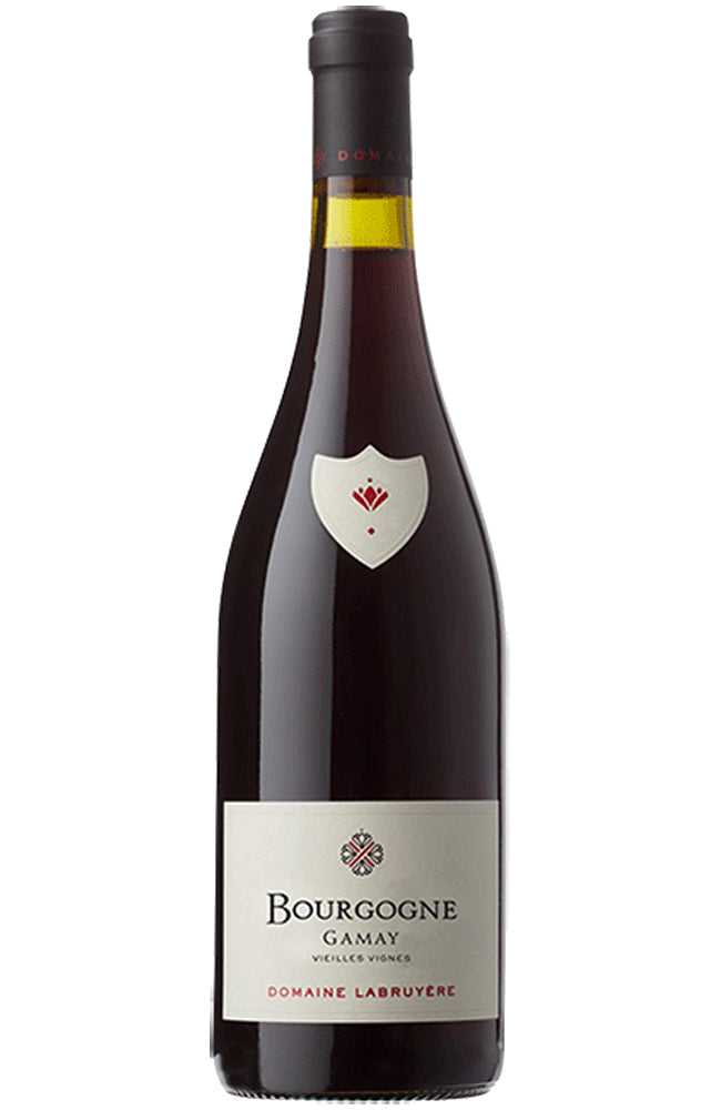 Domaine Labruyère Bourgogne Gamay Red Wine