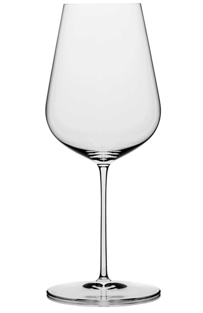Jancis Robinson x Richard Brendon Wine Glass (Set of 2 or Set of 6)