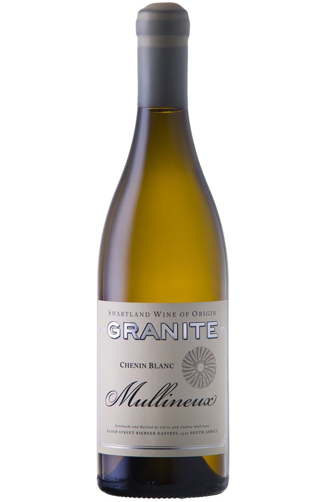 Mullineux Wines Single Terroir Granite Chenin Blanc