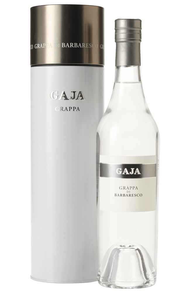 GAJA Grappa di Barbaresco