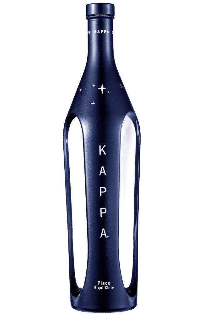Kappa Pisco by Marnier Lapostolle