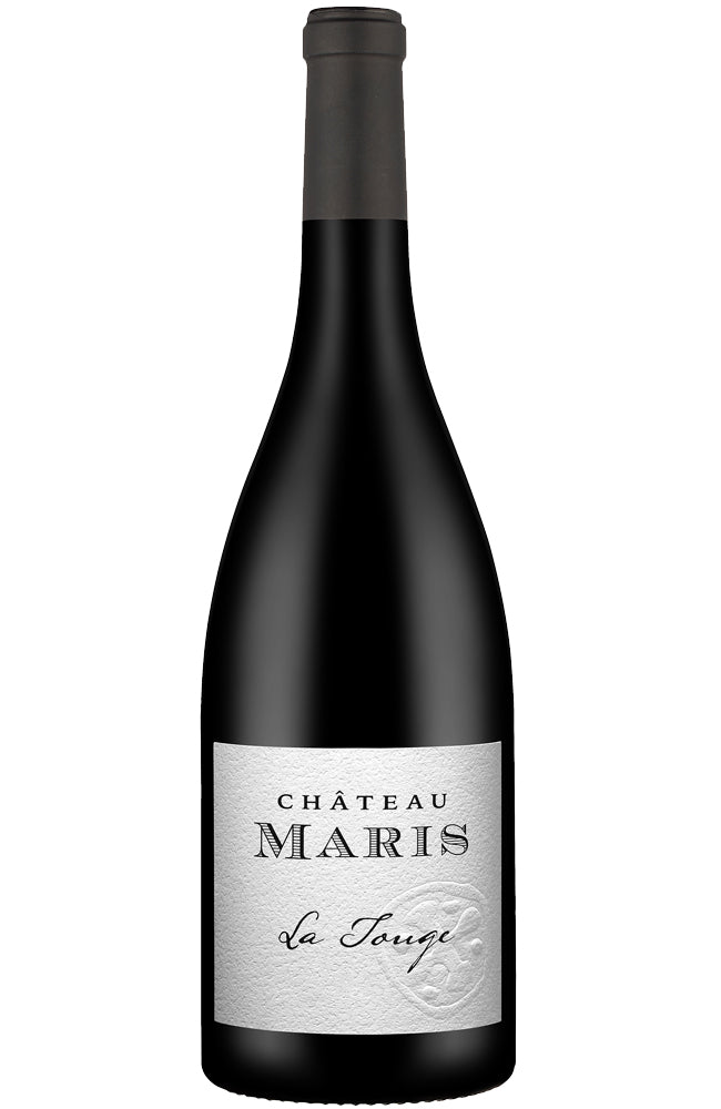 Château Maris La Touge Red Wine