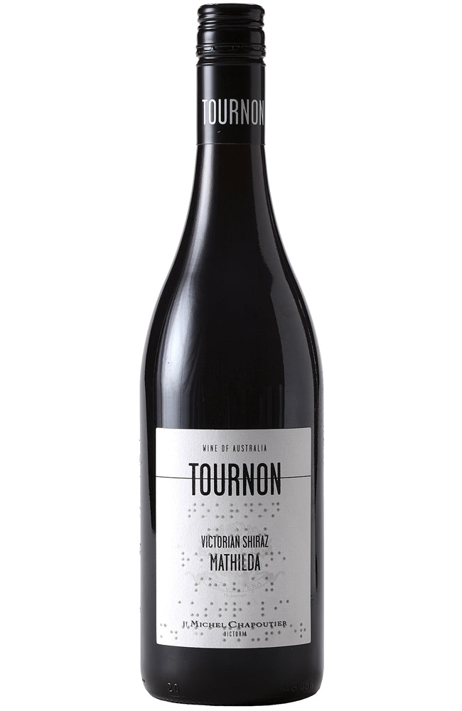 Tournon by M. Chapoutier Mathilda Shiraz