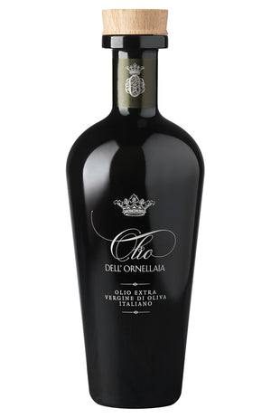 Ornellaia Olio dell Ornellaia Extra Virgin Olive Oil