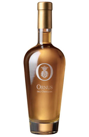 Ornus dell Ornellaia Late Harvest Dessert Wine Half Bottle