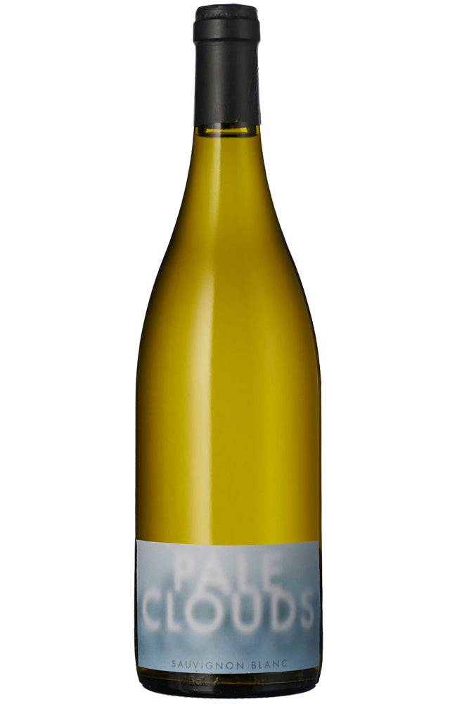 Pale Clouds Marlborough Sauvignon Blanc