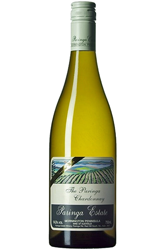 Paringa Estate The Paringa Single Vineyard Chardonnay