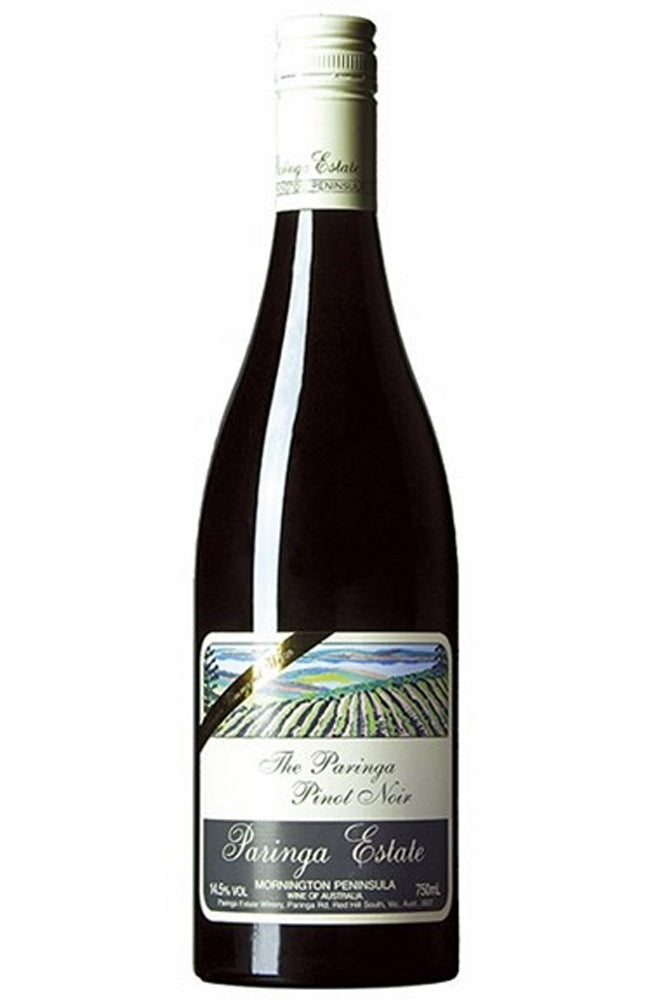 Paringa Estate The Paringa Pinot Noir Single Vineyard Red Wine