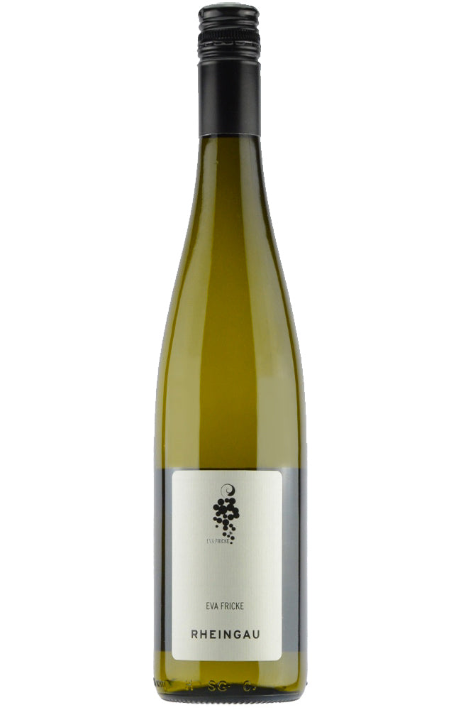 clos Clare Watervale Riesling Australian White Wine