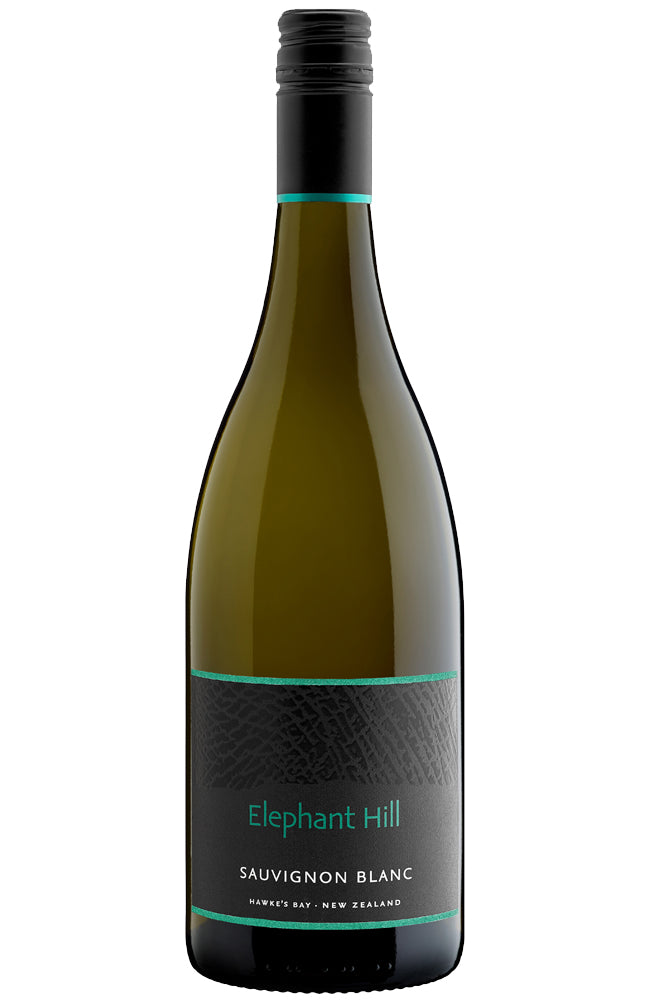 Elephant Hill Estate Sauvignon Blanc