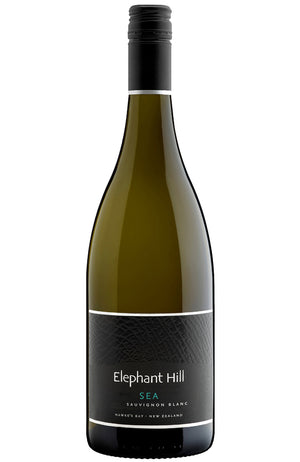 Elephant Hill SEA Sauvignon Blanc