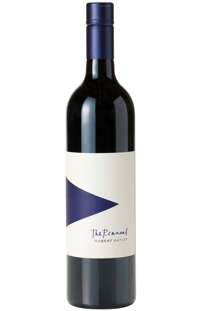 Robert Oatley The Pennant Cabernet Sauvignon 2016 Bottle