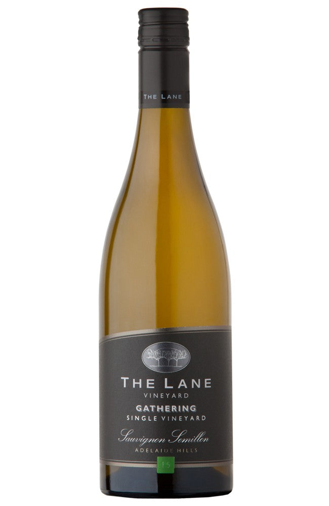 The Lane Gathering Sauvignon Sémillon Australian White Wine