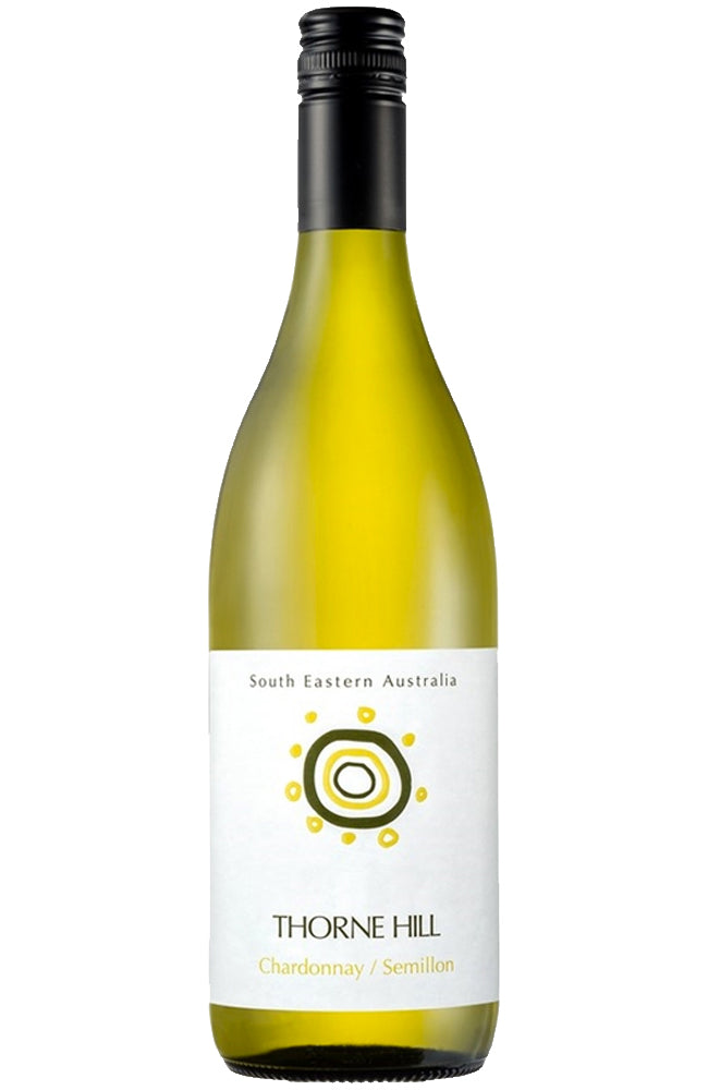 Thorne Hill Chardonnay Sémillon White Wine