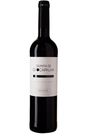 Quinta de Chocapalha Tinto Red Wine