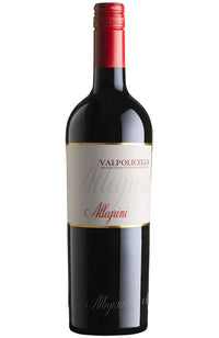 Allegrini Valpolicella Red Wine