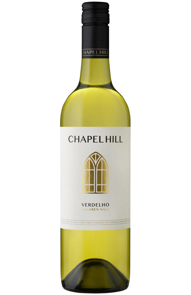 Chapel Hill Verdelho White Wine