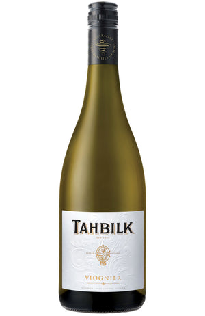 Tahbilk Nagambie Lakes Viognier from Victoria in Australia