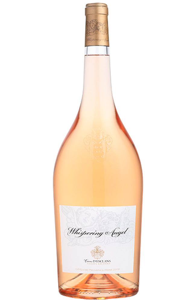 Whispering Angel Provence Rosé Jeroboam 300cl Bottle